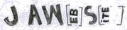 JAW WEBSITE