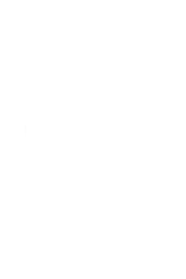 Jaw typeface